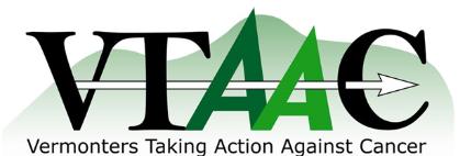 VTAAC Logo